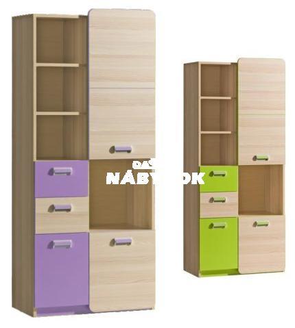 reg l lego l7. Black Bedroom Furniture Sets. Home Design Ideas