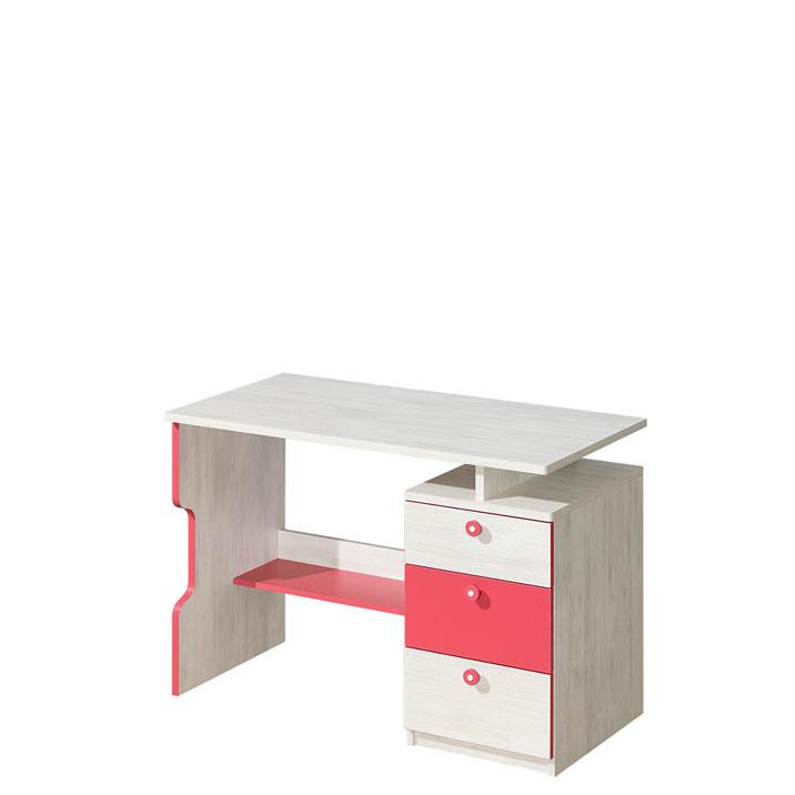 88111d803fd0 NUKI Detský písací stolík 7 empty