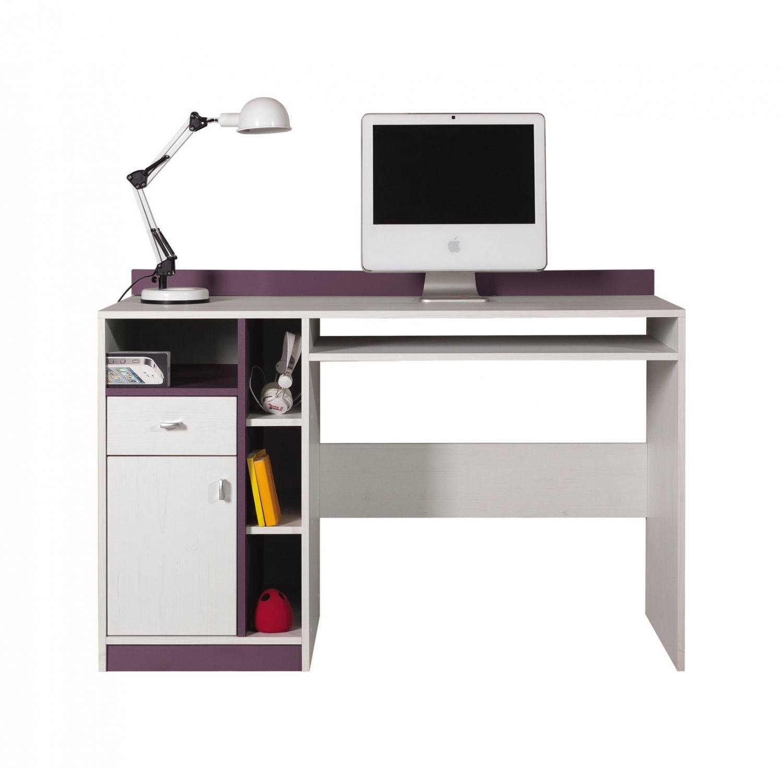 a4f6c8954070 Písací stolík DORY 10 empty