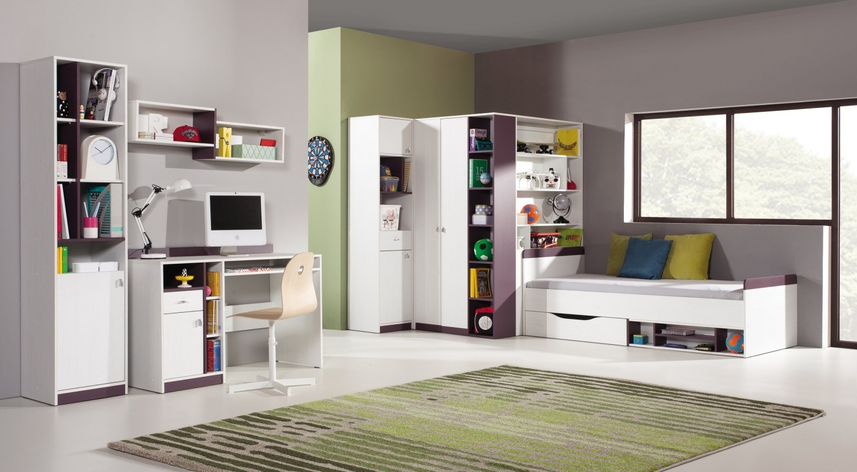 da ko n bytok. Black Bedroom Furniture Sets. Home Design Ideas